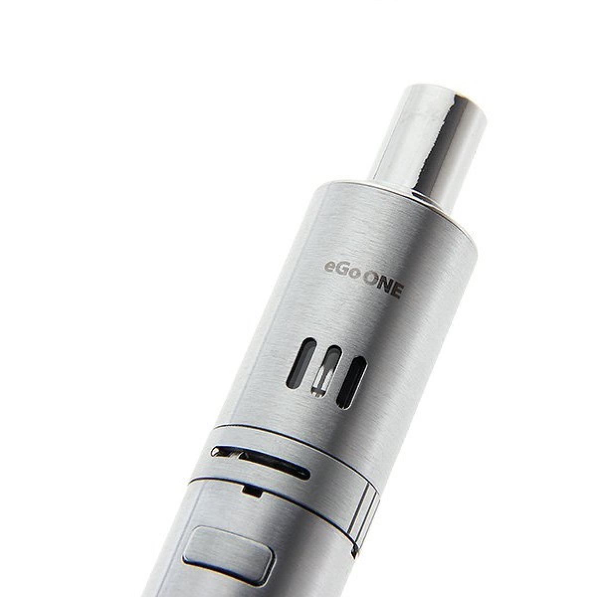 Электронная сигареты заказать электронные сигареты бокс моды купить