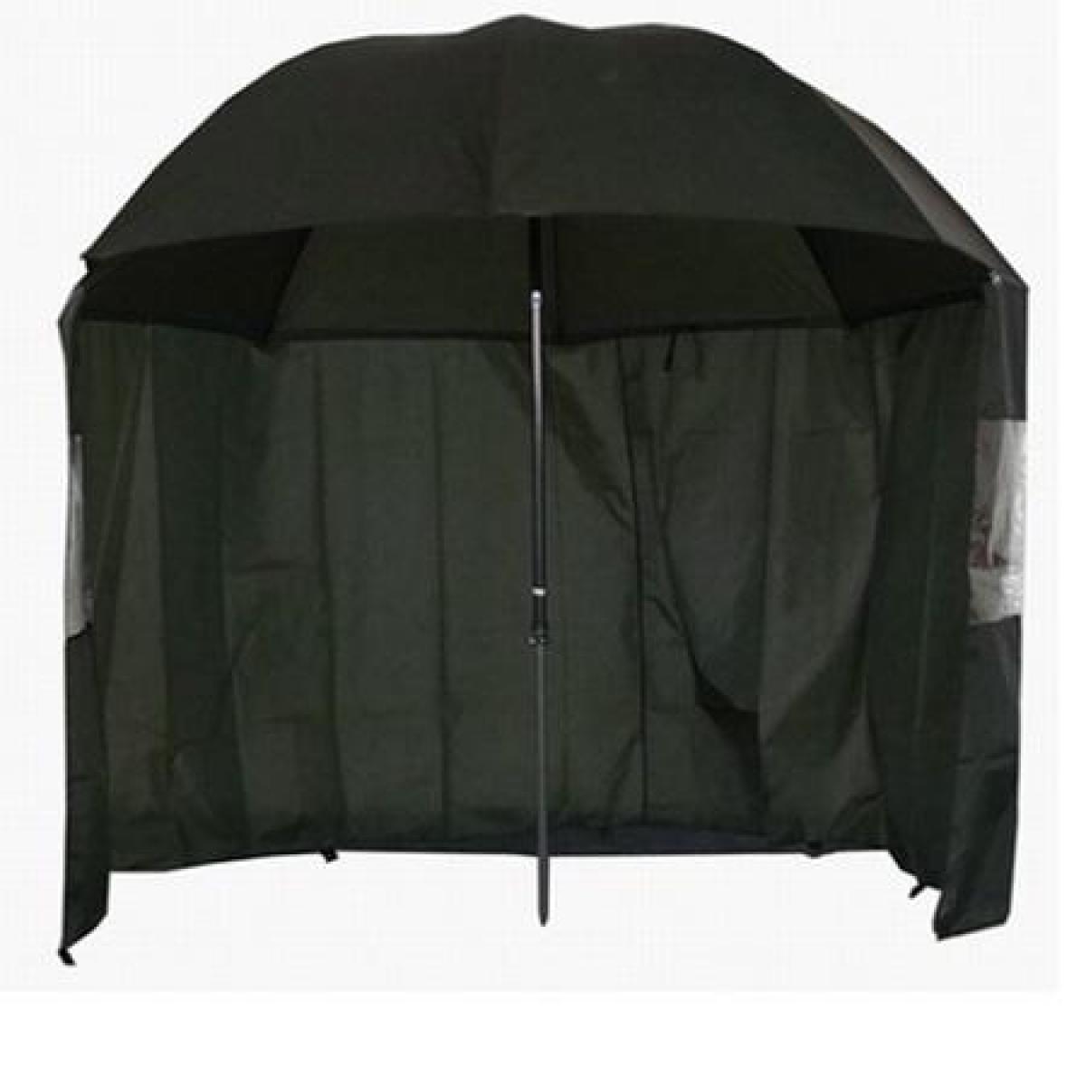 Купить палатку зонт для зимней рыбалки и летнего отдыха ...