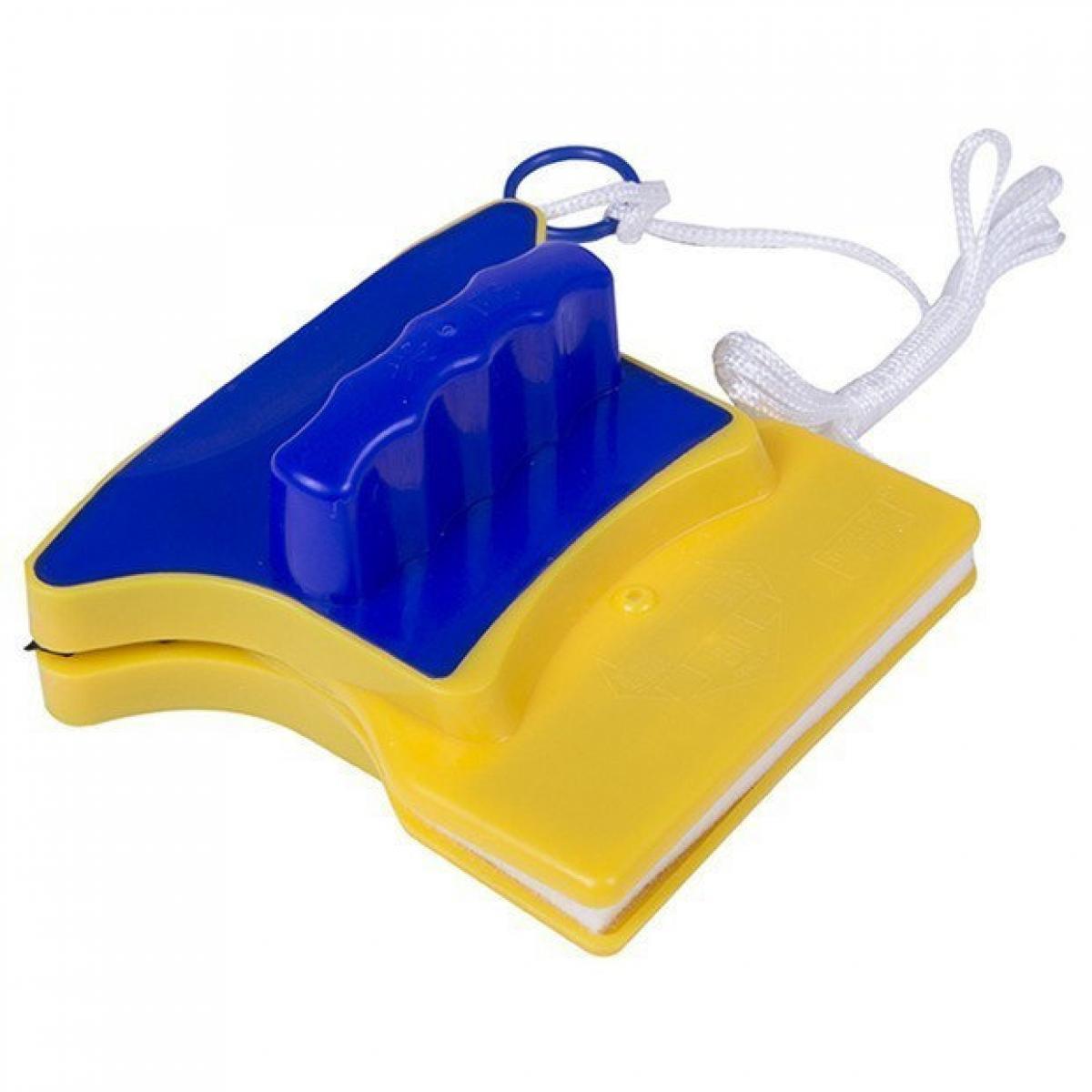 MAGNETIC BRUSH Магнитная щетка для мытья окон в Березовском